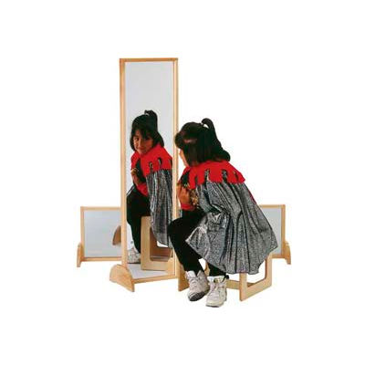 Jonti-Craft® Mirror