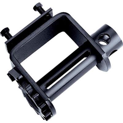 Kinedyne 1820P2 Standard Portable Webbing Winch