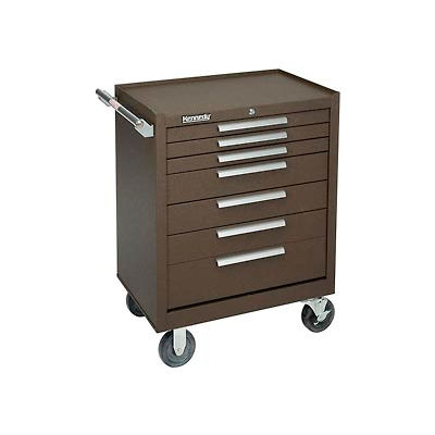 Tool Boxes, Storage & Organization | Chests & Roller ...