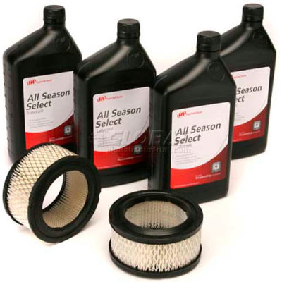 Ingersoll Rand Start Up Kit For 2340 And 2475 Series Air Compressors (32305880)