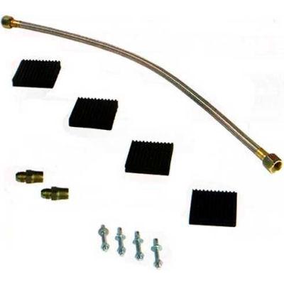 "Ingersoll Rand 1"" Install Kit 15 HP (38335386)"