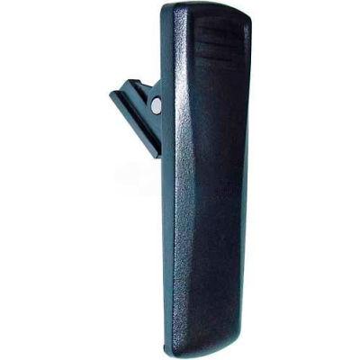 Heavy Duty Beltclip for Blackbox™+ Radios