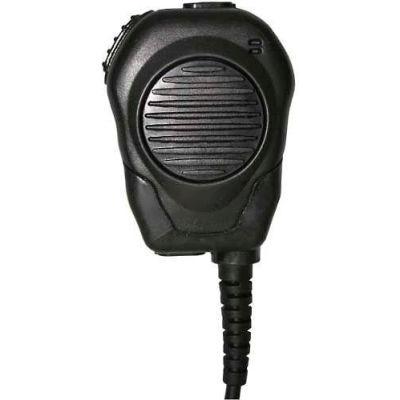Valor® Speaker/Microphone - Kenwood, Blackbox Bantam, or HYT Radios