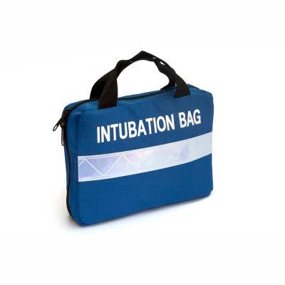 Kemp Intubation Bag, 10-116