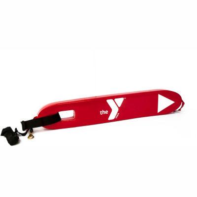 """Kemp 40"""" YMCA Rescue Tube, 10-207"""