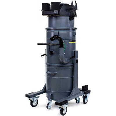 Karcher IVM 50/24-2 Industrial Vacuum - 13.2 Gallons - 9.988-902.0