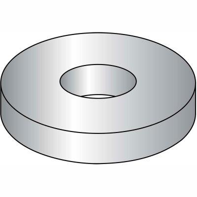 .219-.500 MS27183 Military Flat Washer - Cadmium - Pkg of 5000