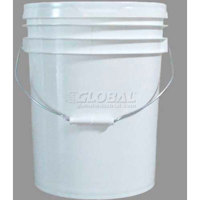 Koolmist Formula 77 Coolant, 5 Gallon Pail
