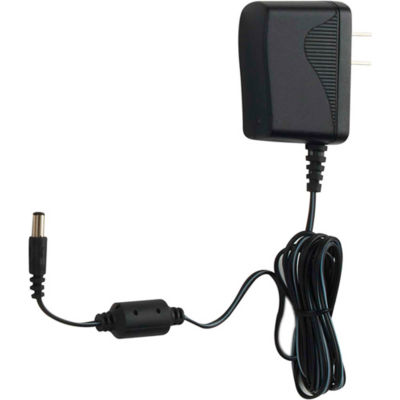 Krowne 16-199 - AC Adapter for Electronic Faucets