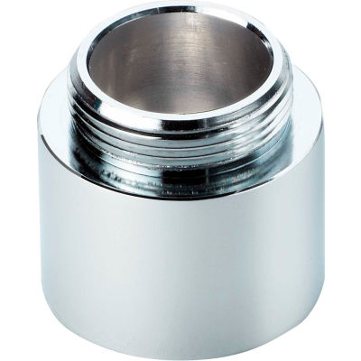 Krowne 21-524L - Central Brass Adapter