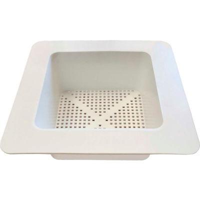 Krowne 30-141 - Floor/Bar Sink Basket