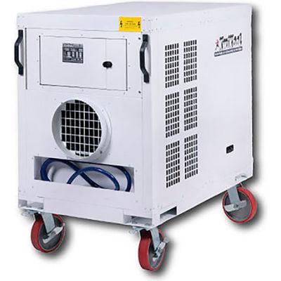 Air Conditioners Commercial Portable Air Conditioners