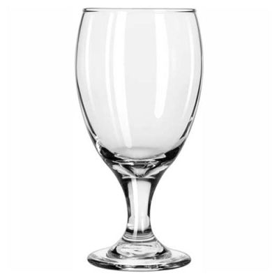 Libbey Glass 3716 - 16.25 Oz., Embassy, 36 Pack