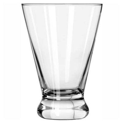 Libbey Glass 403 - Cosmopolitan Glass 14 Oz., 12 Pack