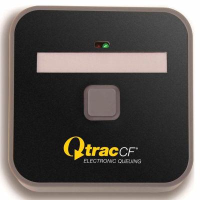 Qtrac® One Button Remote #7