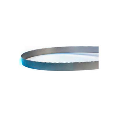 "Lenox Classic® CTL Bandsaw Blade 7' 9"" Long x 3/4"" Wide, 14 TPI x 0.035 Thick"