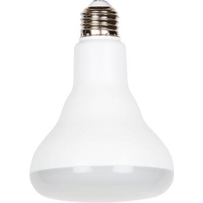 Luminance L7521 BR30, E26 Base, 12W, 865 Lumens, 2700K, Energy Star Approved