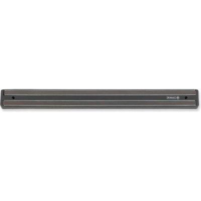 """Mundial 5518 18"""" - Magnetic Knife Bar"""