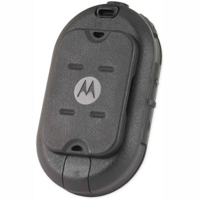 CLP Series Clipless Magnetic Case