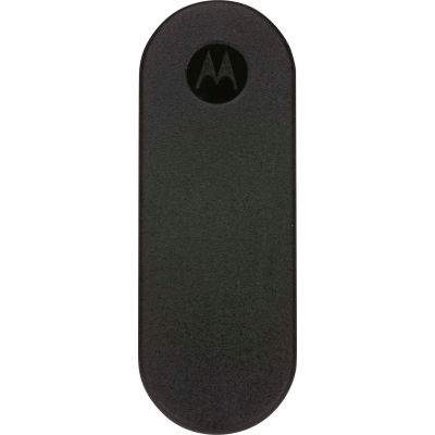 Motorola PMLN7220 Belt Clip Twin Pack For T400 Series