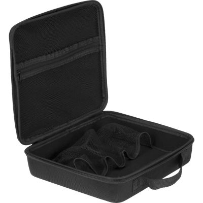 Motorola PMLN7221 Molded Soft Carry Case For T400 Series