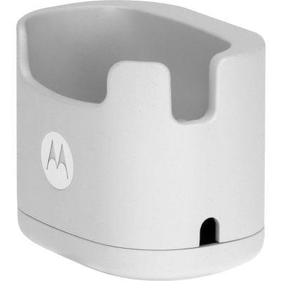 Motorola PMLN7250 Wall/Desk Stand Kit For T400 Series, Black
