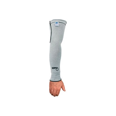 Dyneema® Sleeve, MEMPHIS GLOVE 9318D10, 1 Each