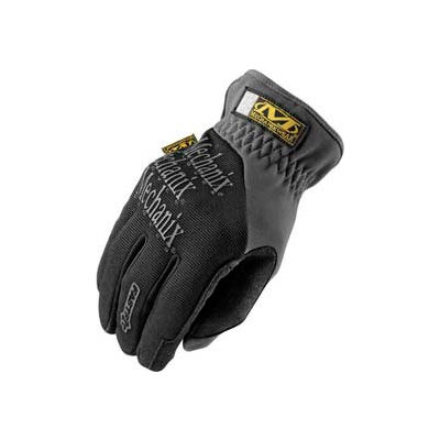 FastFit Gloves, MECHANIX WEAR MFF-05-011, 1-Pair