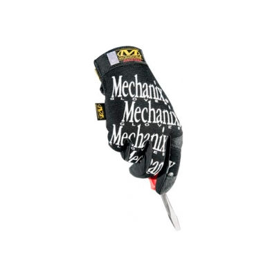 Original Gloves, MECHANIX WEAR MG-05-009, 1-Pair