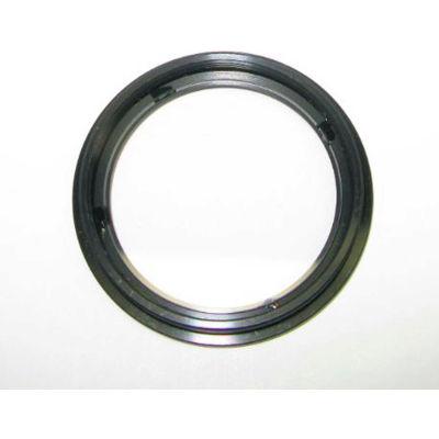 Meiji Techno MA533 Protective Glass For EMF-1, EMF-2, EMT-1, EMTR-1, EMT-2, and EMTR-2