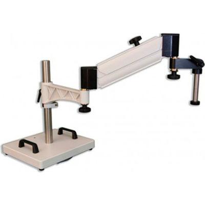 Meiji Techno SAS-2 Articulated Arm Stand