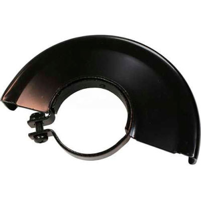 """Makita® Wheel Cover Assembly, 123735-7, For 9554NB 4-1/2"""" Angle Grinder"""