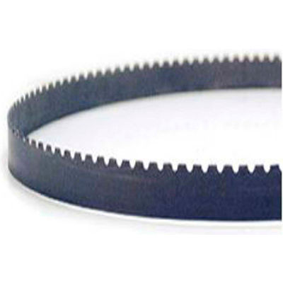 "M.K. Morse 7334001400BX1 - 11' 8"" x 1/2"" x .025 Gulleted Medium Carbide Grit Band Saw Blade"