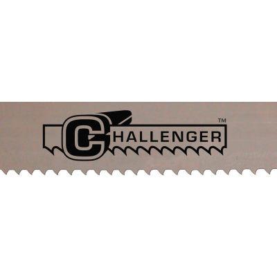 "M.K. Morse 9190343420BX1 - 28' 6"" x 2"" x 0.063 Challenger Structural 3/4 Band Saw Blade"