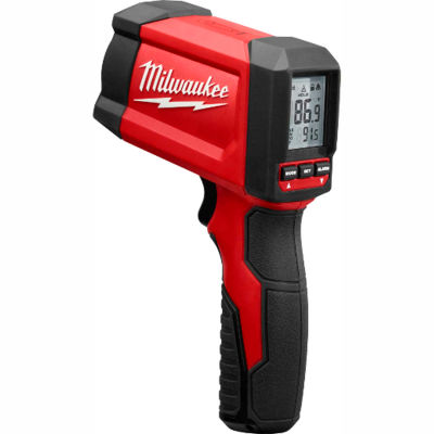 Milwaukee® 2268-20 Laser Temp-Gun™