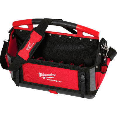 """Milwaukee Packout™ 48-22-8320 20"""" Tote"""