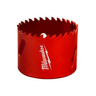 "Milwaukee® 49-56-0873 7/8"" Carbide Tipped Hole Saw"