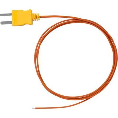 Milwaukee® 49-77-2002 K-Type Thermocouple