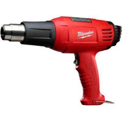 Milwaukee® 8977-20 Variable Temperature Heat Gun