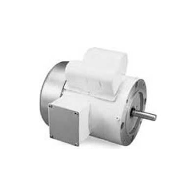 Marathon Motors PowerWash™ Washdown Motor, N613A, 3HP, 230/460V, 3600RPM, 3PH, TEFC