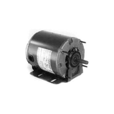 Marathon Motors HVAC Motor, K284, 5K42HN4128, 1/2HP, 1725RPM, 208-230/460V, 3PH, 56 FR, TENV
