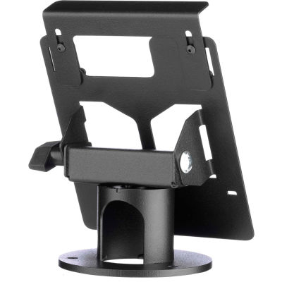 PAX MT30 Stand by MMF - MMFPS9204 - Dual Security - 180° Rotation - Steel