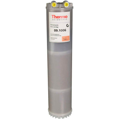 Thermo Scientific Ultrapure Polisher Cartridge For Barnstead MicroPure™ System, 1/PK