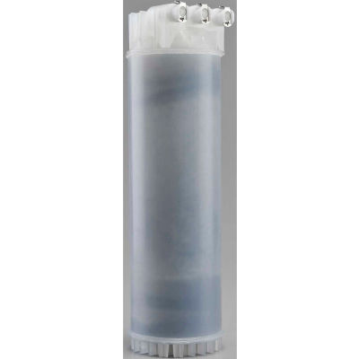 Thermo Scientific Reverse Osmosis Membrane with Integrated Pretreatment, 12L/hr