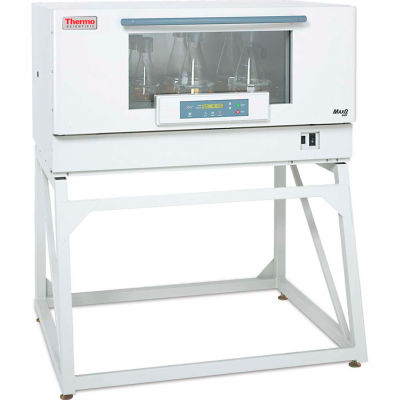 Thermo Scientific Stand for One Stackable Shaker, For Use With MaxQ 8000 Shaker