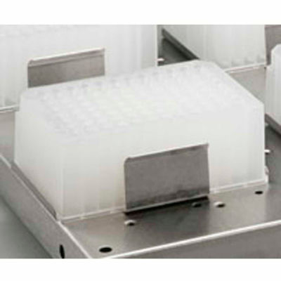 Thermo Scientific Microplate/Deep-Well Plate Clamp 30175, For Use With MaxQ Shaker Platforms