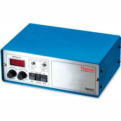 Thermo Scientific Cimarec™ Biomodul 40B Controller, 115V