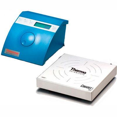 Thermo Scientific Cimarec™ i Maxi Stirrer with Telemodul 40 C Controller, 100-240V