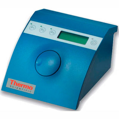 Thermo Scientific Cimarec™ i Telemodul 20 C Controller, 130-1400 RPM, 100-240V