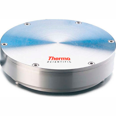 Thermo Scientific Cimarec™ Mobil 10 Large Volume Stirrer without Controller